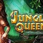 Онлайн слот Jungle Queen