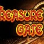 Онлайн слот Treasure Gate